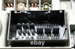 Oem Factory 8.4 Affichage Radio Écran Tactile Tête D'écran LCD Vp3 Ca Harman
