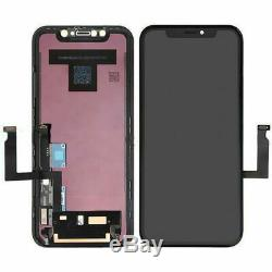 Oled Et LCD Pour Iphone X Xr Xs Max Affichage À Écran Tactile Numérisez Remplacement Lot