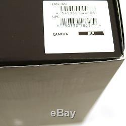 Olympus Om-d E-m1 Appareil Photo Numérique Mirrorless LCD 3 Pouces (boîtier Nu) Nouveau