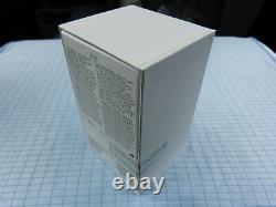 Original Apple Iphone 3gs 32 Go Schwarz / Noir. Neu Et Ovp! Versiegelt! Selten ( Selten )