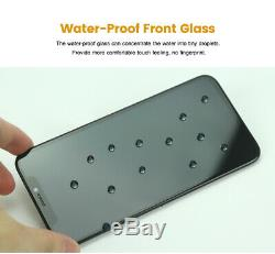Pour Apple Iphone 11 6.1 LCD 3d Écran Tactile Digitizer Remplacement Oem