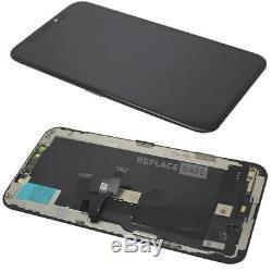 Pour Digitaliseur Ecran Tactile LCD Pour Apple Iphone Xs