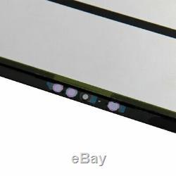 Pour Ipad Pro 12,9 3ème Génération 2018 A1876 A2014 LCD À Écran Tactile Digitizer