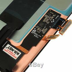 Pour Samsung Galaxy Note 9 N960 LCD Écran Tactile Digitizer Pièces De Montage