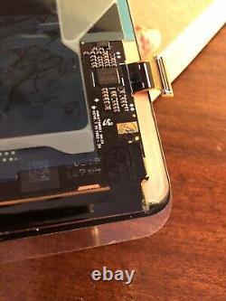 Pour Samsung Galaxy S10e Amoled Affichage LCD Touch Écran Digitizer Assemblage Nouveau