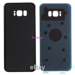 Pour Samsung Galaxy S8 Display G950f LCD Écran Tactile Ecran Tactile + Couverture