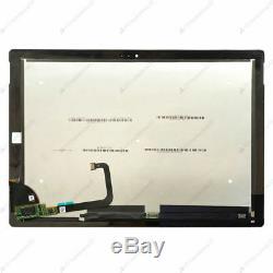 Pour Surface Pro 3 Tom12h20 V1.1 Originale Assemblage De Rechange LCD Écran Tactile