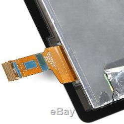 Remplacement Du Convertisseur Analogique-numérique Qc De Surface Surface 2 De Microsoft Surface Book 1806