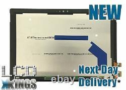 Remplacement Original Microsoft Surface Pro 4 1724 Écran Tactile LCD M1004998-024