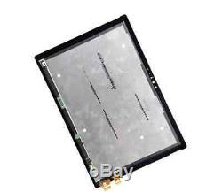 Remplacer L'écran LCD À Écran Tactile Digitizer Pour Microsoft Surface Pro 4 1724 V1.0
