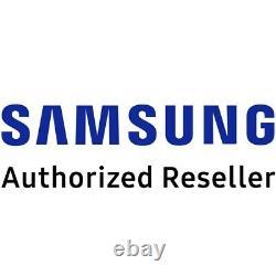 Samsung Galaxy S9 G960u At&t Sprint Verizon Unlocked LCD Shadow / Vente De Brûlures