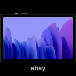 Samsung Galaxy Tab A7 32 Go Wifi Tablet Grey