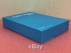 Samsung Galaxy Tab A Sm-t550 16 Go, Wi-fi, 9.7in Smoky Titanium Tout Neuf
