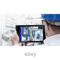 Samsung Galaxy Tab Active2 Sm-t390 Comprimé 8 3 Go Samsung Exynos 7 Octa