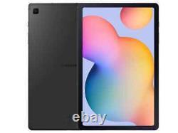 Samsung Galaxy Tab S6 Lite 10.4 Tablette 64 Go Android Noir