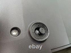 Samsung Md65c-c 65 Pouces 1080p Led Affichage Numérique Écran Tactile Moniteur