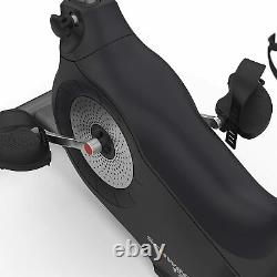 Schwinn Fitness 170 Home Workout Stationary Vélo D'entraînement Droit Avec Écran LCD