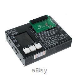 Testeur De Numériseur D'écran Tactile D'affichage LCD + Pcb Pour Iphone 4 4s 5 5s 5c 6 6 Plus