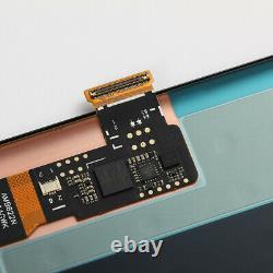 Uk Stock Oled Display LCD Touch Numérisateur D'écran Pour Samsung Galaxy S9 Plus G965