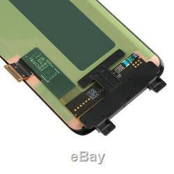 Us Oem Ecran LCD À Écran Tactile Digitizer Remplacement Pour Samsung Galaxy S8