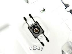 Vw Golf 7 Arteon Bq1 Discover Pro Bedieneinheit Affichage Vollglas 5g6919606